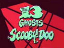13 Ghosts of Scooby-Doo intro screen (image from answers.com)