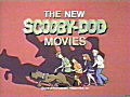 The New Scooby-Doo Movies intro screen (image from answers.com)