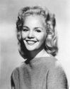 Tuesday Weld as Thalia (image from dvdtoile.com)