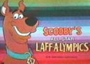 Scooby's All Star Laff-A-Lympics intro screen (image from answers.com)