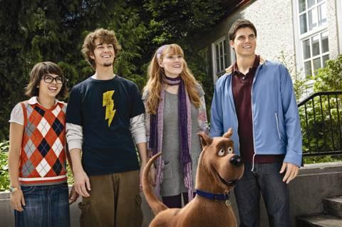 new-scooby-doo-movie jpgNew Scooby Doo Movies